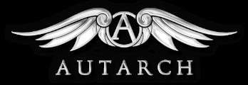 Autarch Forum